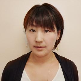 06栗田茜