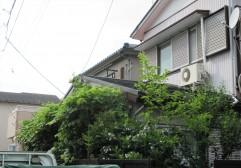 横浜市T区 S様