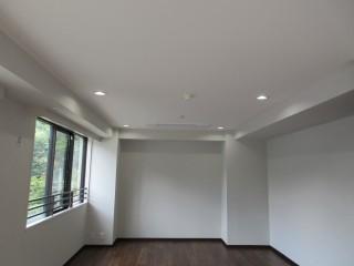 築30年のマンション ~収納を増やすリフォーム~